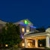 Holiday Inn Express & Suites Independence-Kansas City