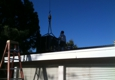 All Systems Mechanical - Santa Clarita, CA