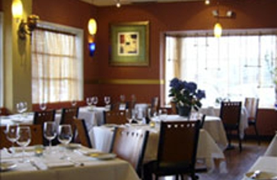 Nuage French Japanese Fusion - Cos Cob, CT