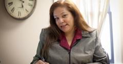 Klinke Immigration, LLC - Marietta, GA