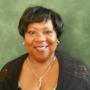 Crystal Gooch Smith: Allstate Insurance