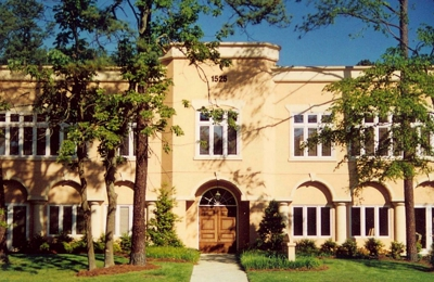 Franklin Street Realty - Chapel Hill, NC