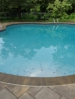 REMODELED BY    DH POOLS