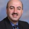 Imad Jandali MD