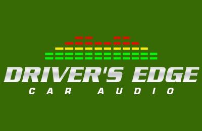 Drive Edge Car Audio - Lubbock, TX