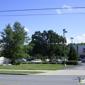 Pat Catan's - Westlake, OH