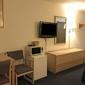 Americas Best Value Inn - Champaign, IL