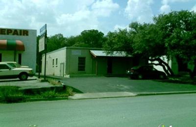 Jim Filipowicz & Associates - San Antonio, TX