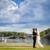Russell Caron Wedding Photography