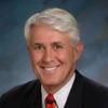Bob Bastiaans - Ameriprise Financial Services, Inc.