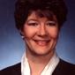Christen Shepherd Law Office - Kansas City, MO