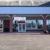 RetailShop.Space