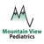 Mountain View Pediatrics