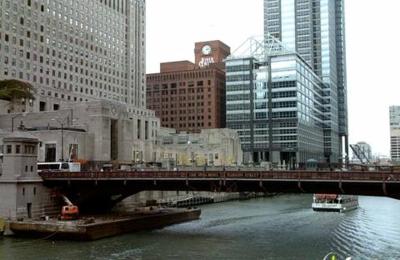 Af Services - Chicago, IL