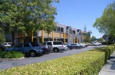 Melody Academy Of Music - Palo Alto, CA