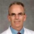 Dr. David R Laughrun, MD