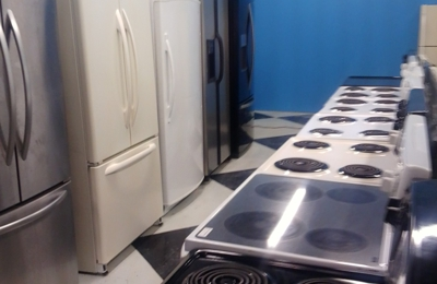 Johnnys Used Appliances 4570 Raleigh Lagrange Rd Memphis