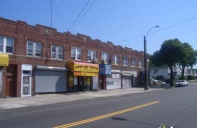 Era Jo-Mel Realty - Saint Albans, NY