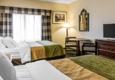 Comfort Inn East Windsor - Springfield - East Windsor, CT