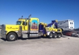 Goode Towing & Recovery - Killeen, TX