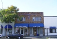 World Famous Turf Club - Hayward, CA