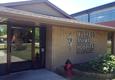 Muskego Animal Hospital - Muskego, WI
