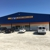 Hoffman's Towing & Service Inc