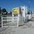 Fontanyi Home Improvments Inc