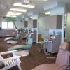 Dr. Schweppe Pediatric Dentistry