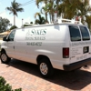 Sykes Painting Services