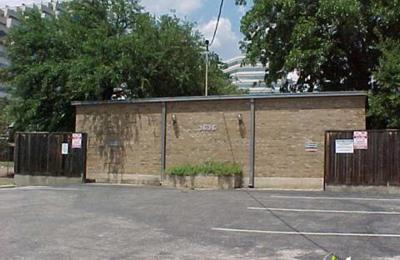 Wilkinson Ron R - Dallas, TX