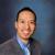 Dr. Mark Derrick Chin-Lenn, MD