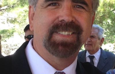 Householder Group Estate & Retirement Specialtists - Irving, TX. David Barnes, MBA