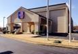 Motel 6 Jacksonville AR - Jacksonville, AR