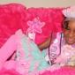 Lux Diamond Nail Salon and Mobile Spa - Savannah, GA