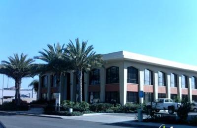 Island Movers Inc - San Diego, CA