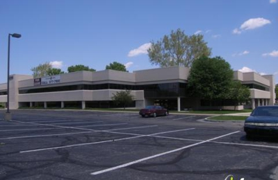 Lgc Associates - Indianapolis, IN