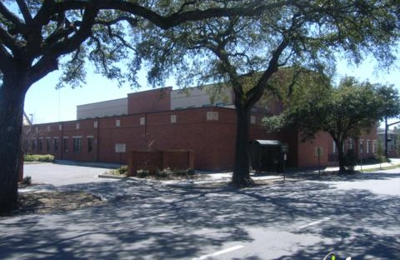 Savannah primary care medical home project