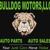 Bull Dog Motors