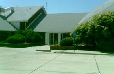 Northside Baptist Church - Northglenn, CO