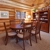 Caring Cabin Adult Family Home