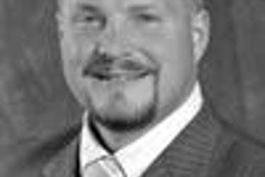 Edward Jones - Financial Advisor: Wayne Evans