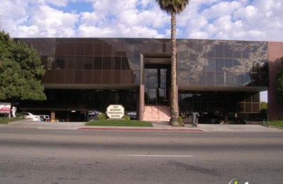 James Dwight Md - San Jose, CA