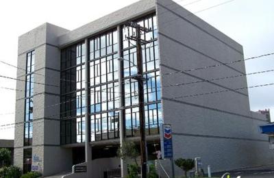 Anesthesia Medical Group Inc - Honolulu, HI