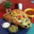 Paulina's Mexican Restaurant