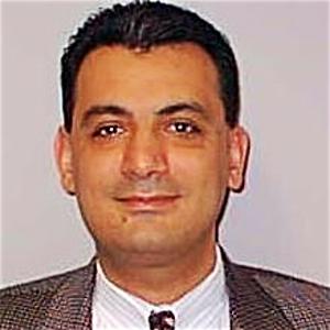 Amr Zakaria Hegazi Md 46 Thomas Johnson Dr Ste 200
