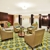 Holiday Inn Atlanta Roswell