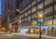Holiday Inn Express Philadelphia-Midtown - Philadelphia, PA