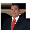 American Family Insurance - Adam Roethler Agency