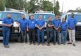 Joe The Plumber - Cypress, TX. Joe The Plumber Technicians